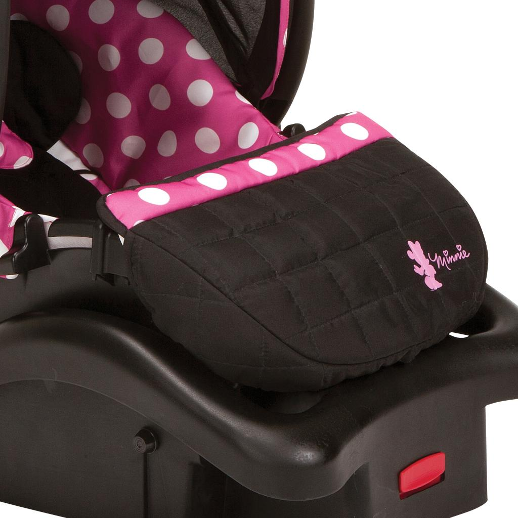 Infant,car,seat,carseat
