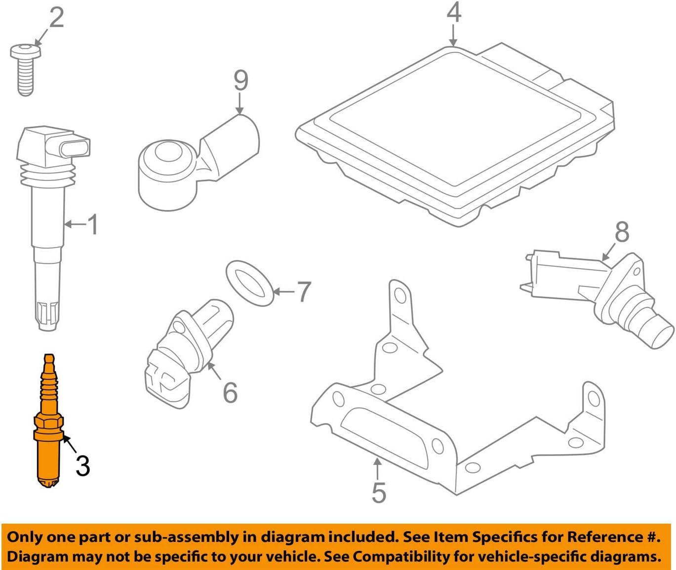 , 2-Pack Ekena Millwork BKT04X15X16RI-CASE-2 4 inch W x 15 inch D x 16 inch H Richmond Bracket