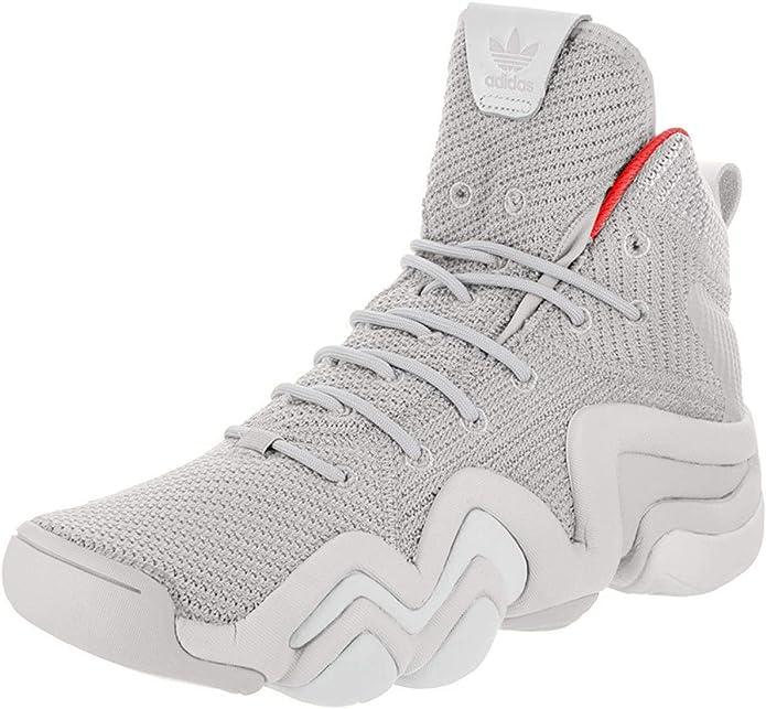 adidas Men Originals Crazy 8 ADV Shoes CQ1013 (9 M US