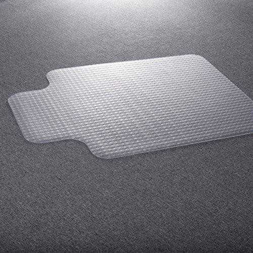 gracelove-pvc-home-office-chair-floor-mat-studded-back-with-lip-for-standard-pile-carpet