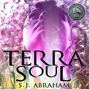 Terra Soul Audiobook