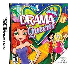 Drama Queens - Nintendo DS