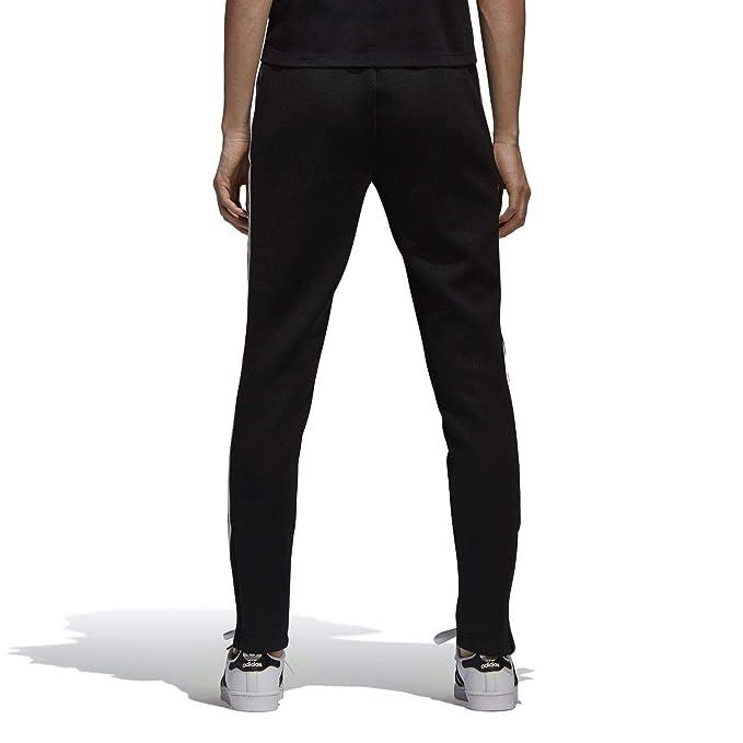 Adidas Originals SST Damen Trainingshose CE2400 schwarz