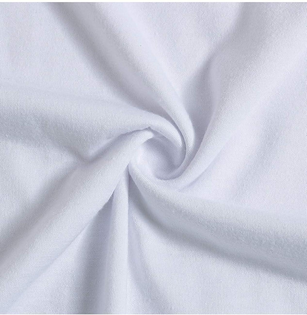 Damen Umstandsmode T Shirt Kurzarm Polyester Weihnachten Elegante Schwangere Casual Blusen Schwangerschaft Lustig Tops P012 Ystwh