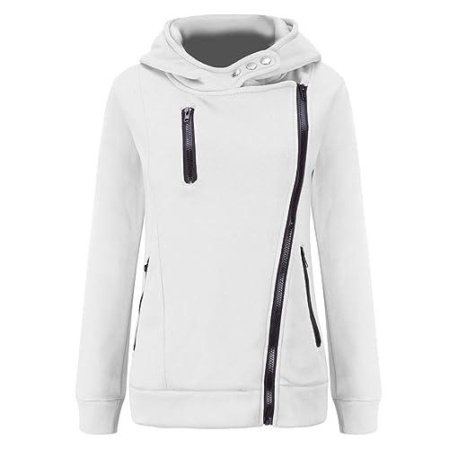 ropa de mujer otoño invierno abrigo chaqueta,RETUROM Chaqueta mujer larga manga además de terciopelo...