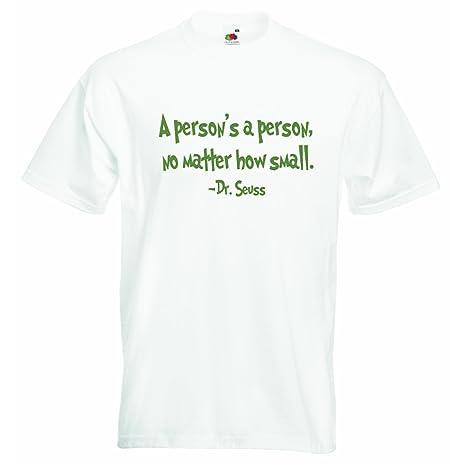 e0588e9ec La tua scelta migliore di quanto costa una t shirt personalizzata ...