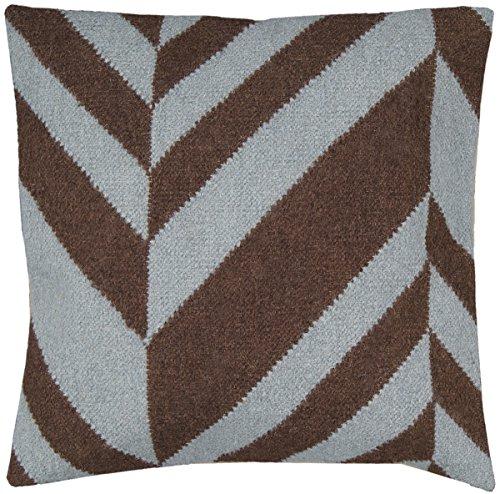 Decorative Pillows FA-033 22″ x 22″ Pillow Cover