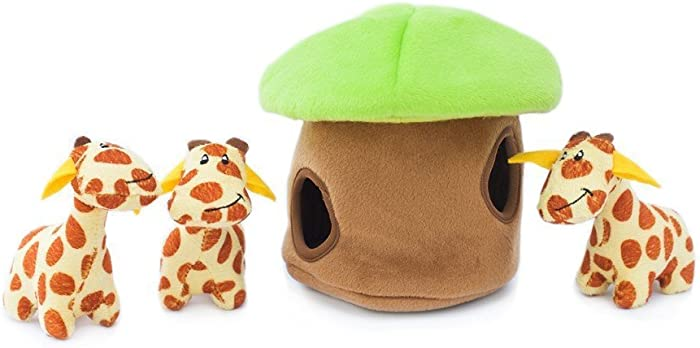 Top 10 Dog Squeaky Toy Home