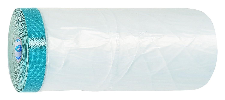 Cigogne CQ UVX avec film adhé sif en toile Storch