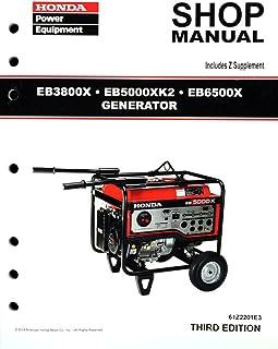 61kItMA ibL._AC_UL320_SR246320_ honda eb5000 generator wiring diagram nema l14 30r wiring diagram honda eb5000 generator wiring diagram at edmiracle.co