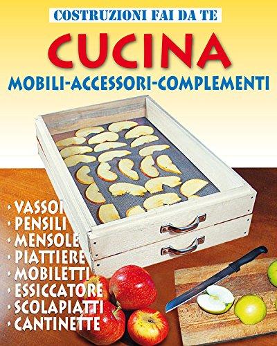 Accessori cucina the best Amazon price in SaveMoney.es
