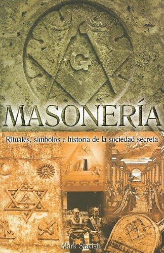 Masoneria (Claves) (Spanish Edition)