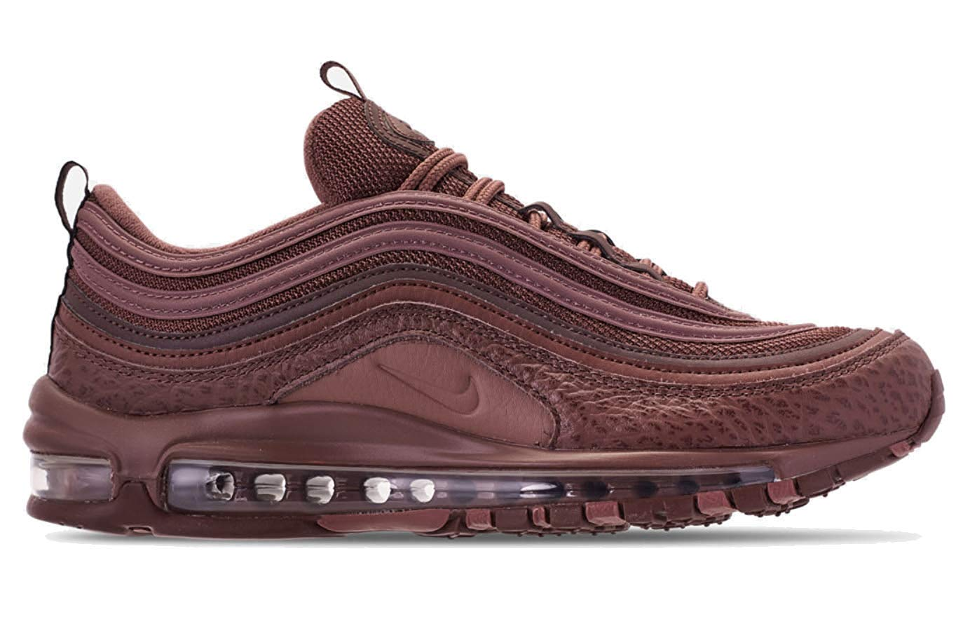 775d20e7b3 Nike Air Max 97 Size 11 Top Deals & Lowest Price | SuperOffers.com