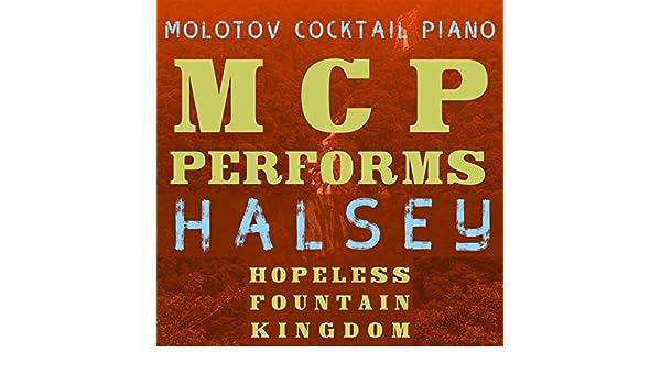 halsey hopeless fountain kingdom flac download