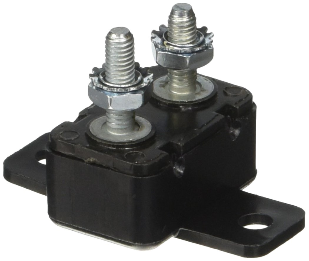 Tekonsha 7012A Circuit Breaker