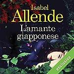 L'amante giapponese | Isabel Allende