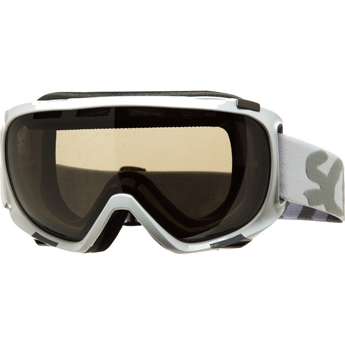 SCOTT US Fix Ski Goggles