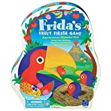 Best Educational Insights - Educational Insights Frida's Fruit Fiesta Game Review