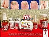(US) Hongosan Hongoman Nail and Skin Fungal