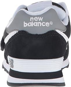 New Balance KV574 Lifestyle Sneaker
