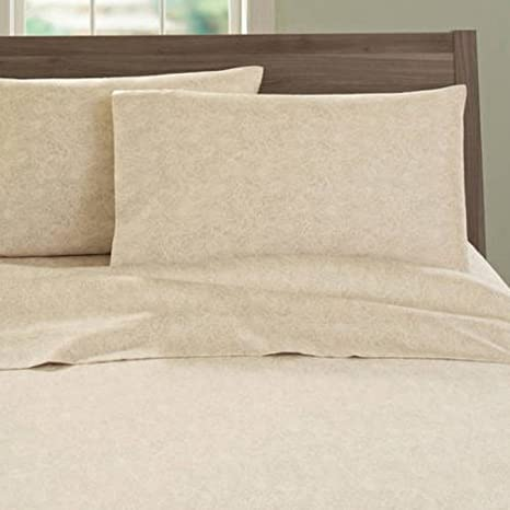 Better Homes /& Gardens 100/% Cotton Wrinkle Resistant Solid Color Pillowcases,