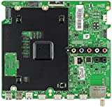 Samsung BN94-08214E Main Board for UN65JU6700FXZA (TD01)