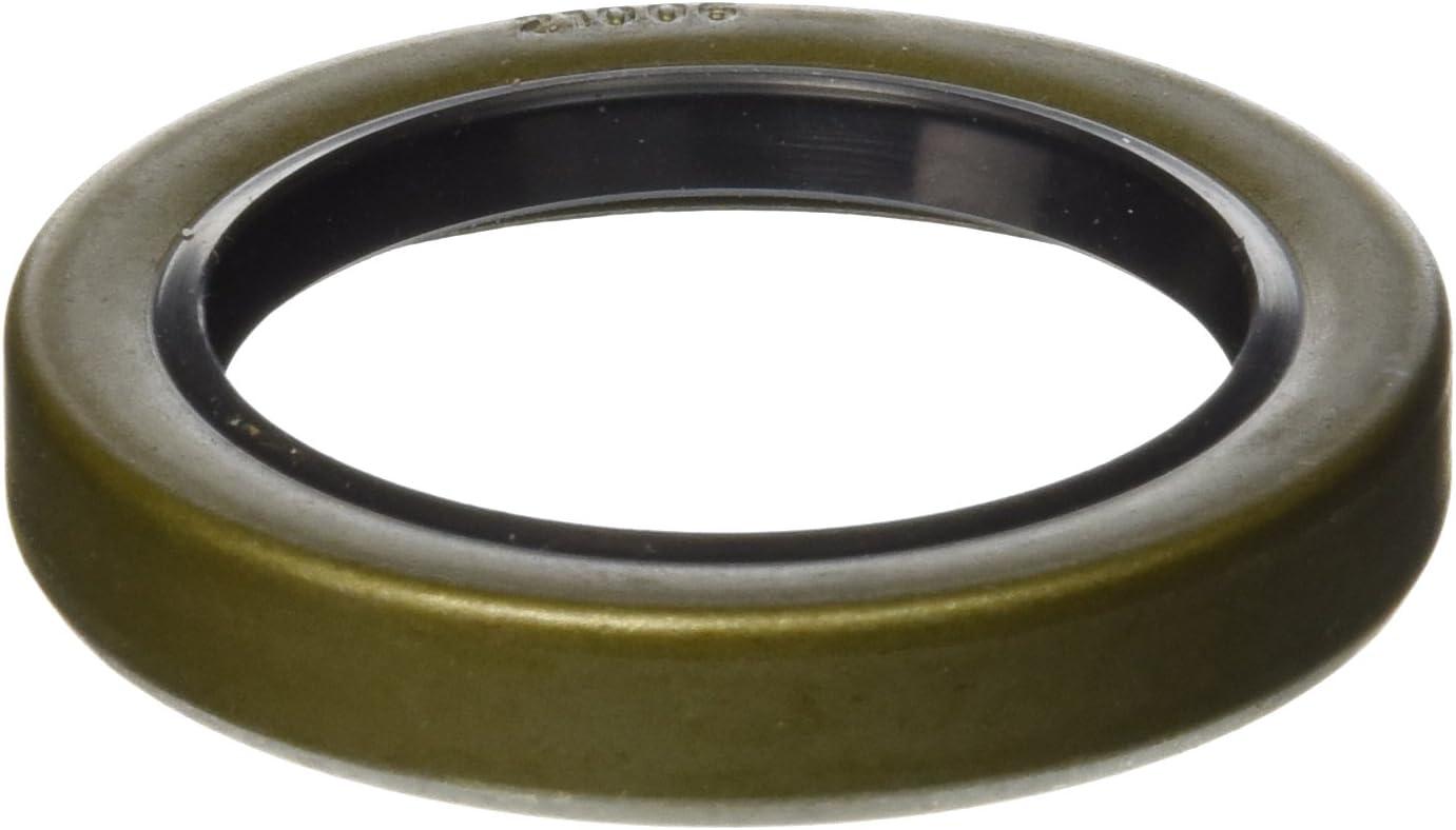 Timken 8974S Seal