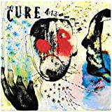 4:13 Dream - The Cure