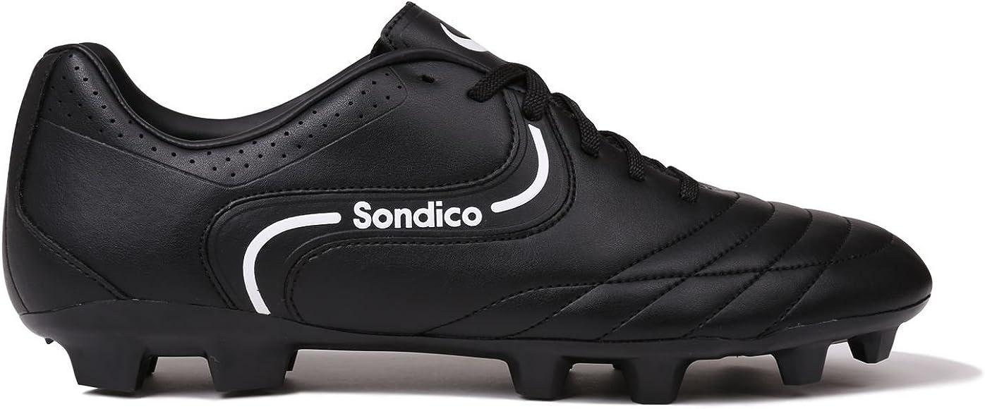 Sondico Men's Football Boots