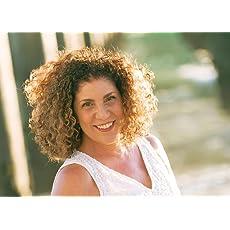 Marie Ohanesian Nardin