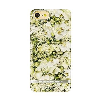 ef2551055d 【RICHMOND&FINCH】 iPhone ケース iPhone6/6s iPhone7 iPhone7 Plus ケース スマホケース iPhone  case iPhone