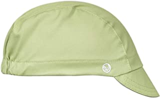 product image for Avocado Fast Cap