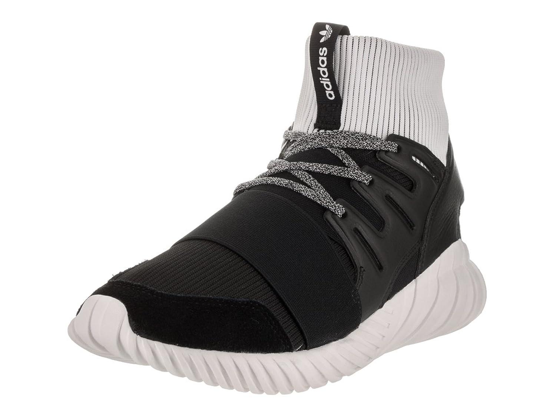 adidas uomini tubulare doom originali di scarpe da corsa su strada