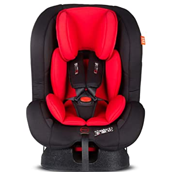 Amazon Com Child Car Seat Car Baby Baby Car Seated Two Way