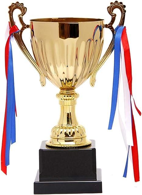Trofeos Medalla De Competición Creativo De Baloncesto Metal ...