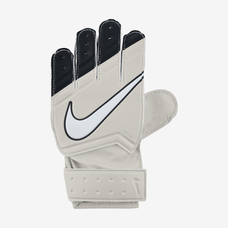 Nike Herren Football Handschuhe GK Match
