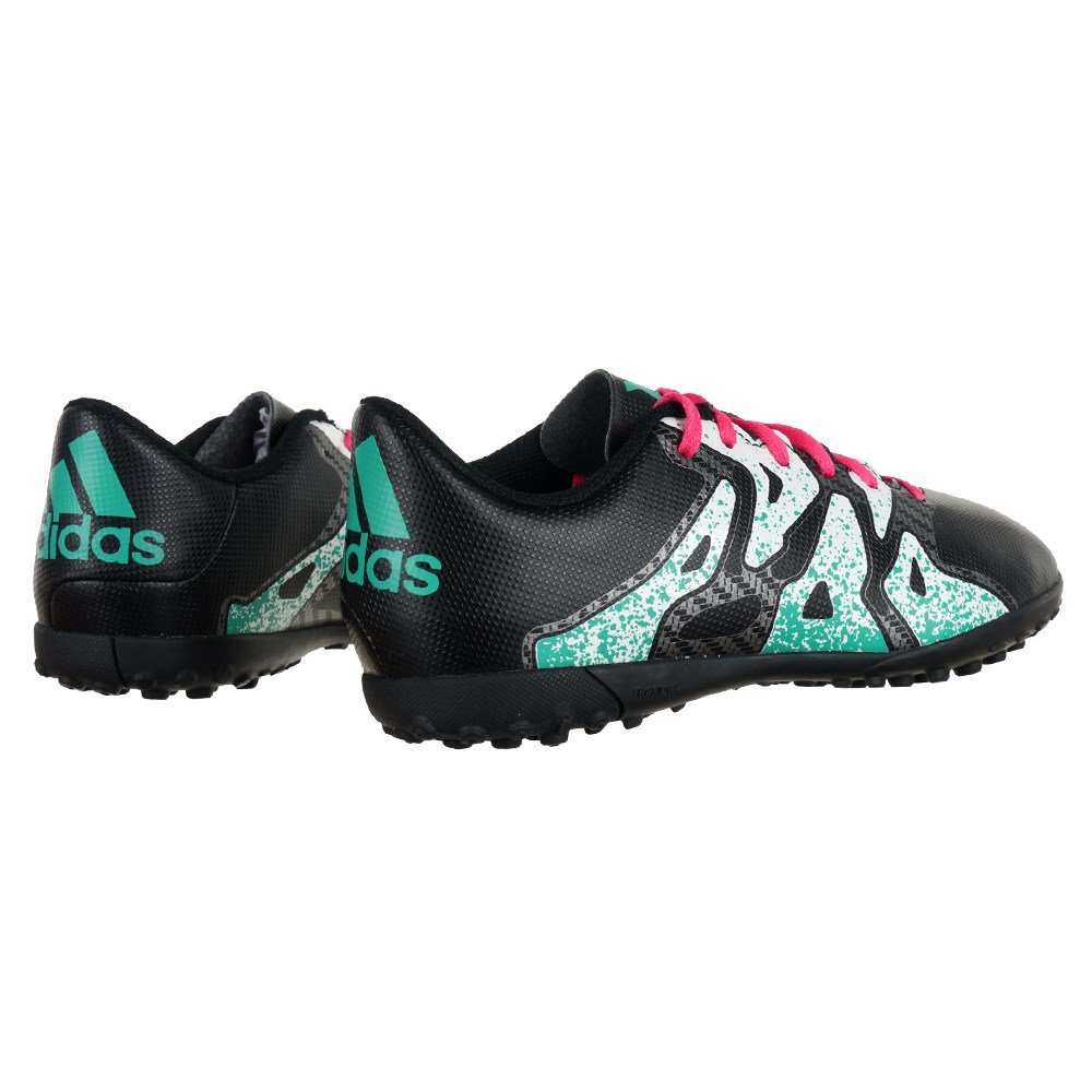 Adidas Schuhe X 153 TF, AQ5801