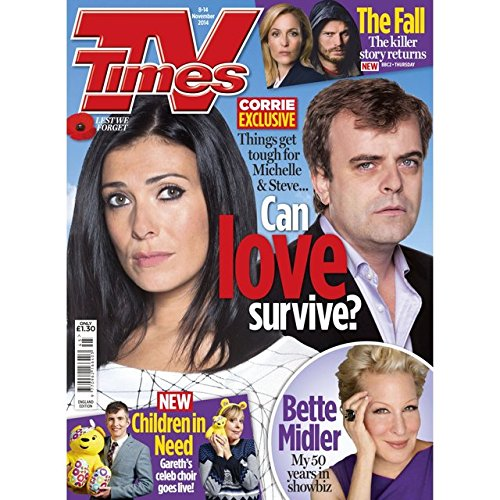 tv-times-magazine-uk-edition-latest-edition-at-purchase-will-ship