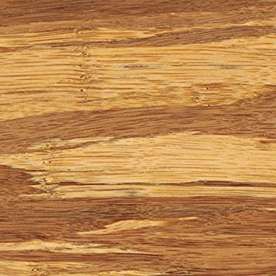 Teragren TPF-SYN-BRINDLE-MPL Synergy MPL's Bridle Bamboo Floor Covering