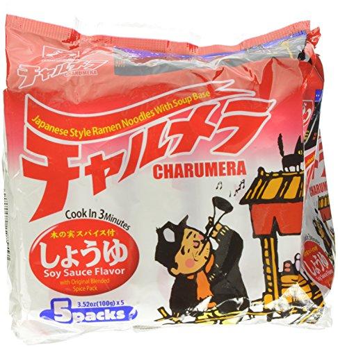 myojo-charumera-shoyu-ramen-110-pound