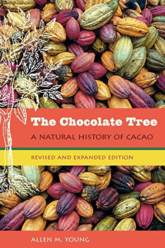 The Chocolate Tree: A Natural History of Cacao (Chocolate Tree)
