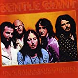 In a Palesport House by GENTLE GIANT