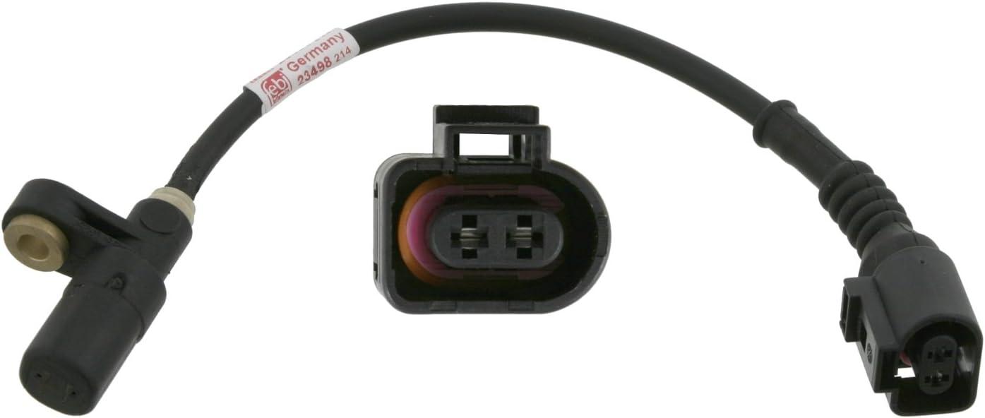 Febi 23498 sensor ABS