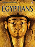 Egyptians: For tablet devices (Usborne Beginners)