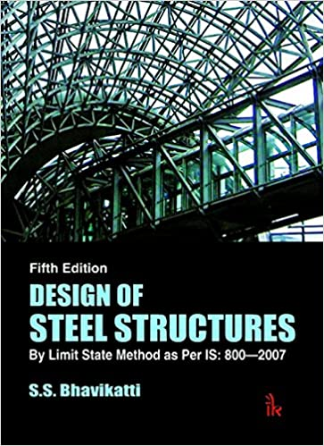 Design Of Steel Structures By Duggal Ebook