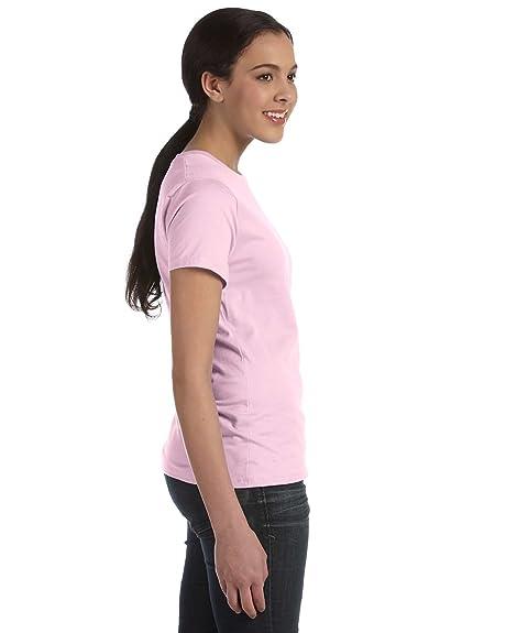 T T pale mAmazon Shirt Borse Pink Da Donna Nano E itScarpe zVpMUS