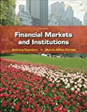 Financial Markets and Institutions 4th Edition