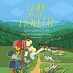 Hope in the Holler | Lisa Lewis Tyre