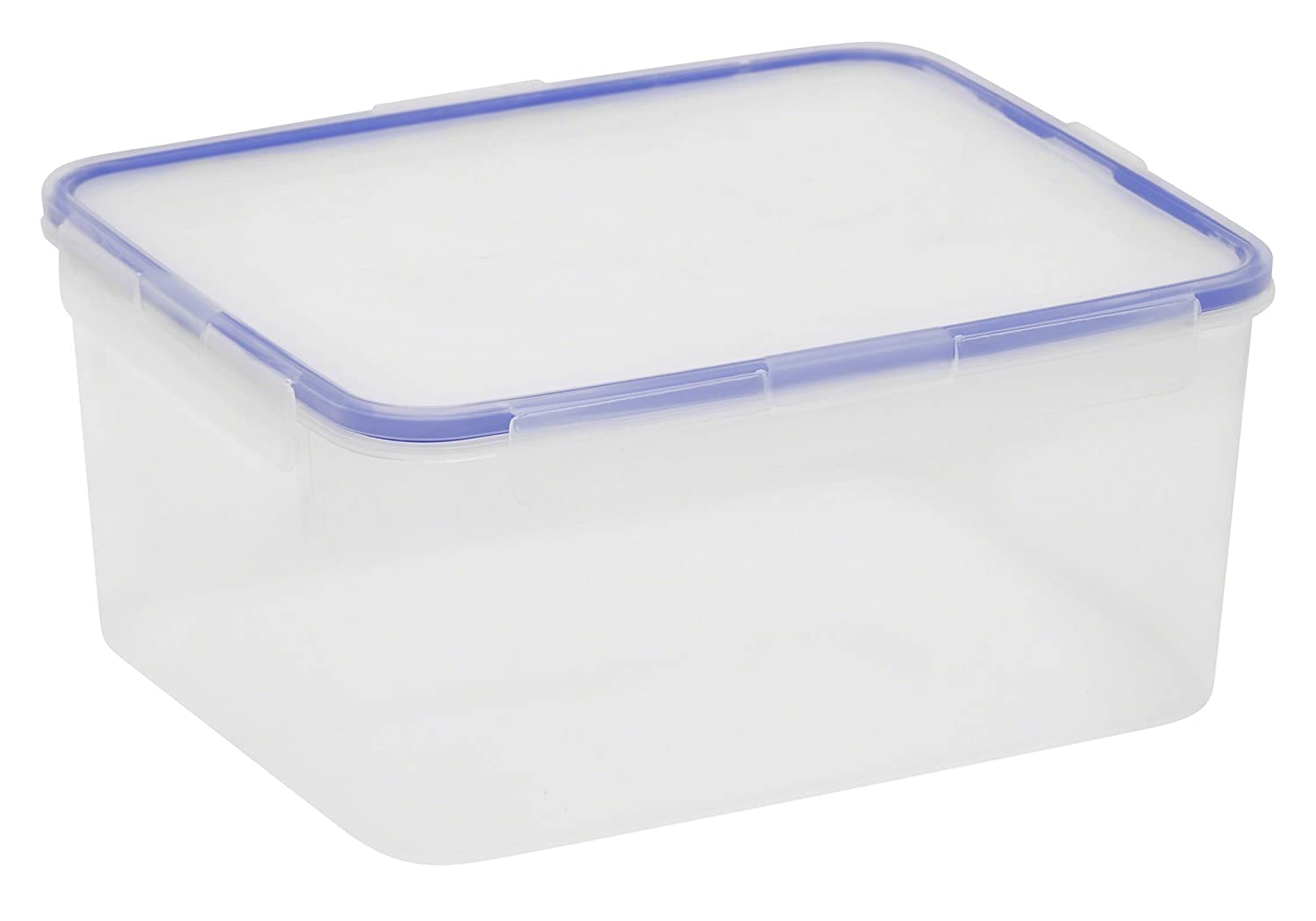 Snapware Airtight 18.5-Cup Rectangular Food Storage Container