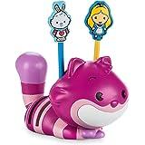 Disney Cheshire Cat MXYZ Desk Accessory Set